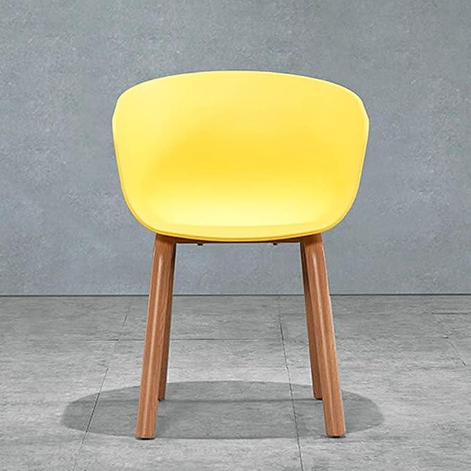 de Fauteuil bureau Tapissé Chaise Chaise ergonomique de pub 29DEHIW