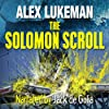 The Solomon Scroll