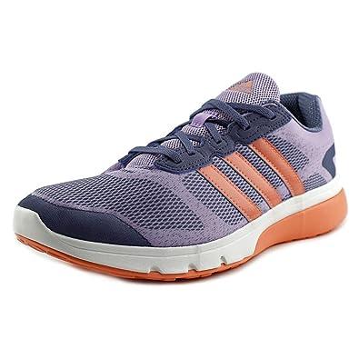shoes sport women adidas