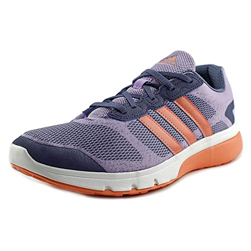 09a6f56c2a930 adidas Turbo 3.1w Women's Running Traning Shoes Athletic Sneakers Af6651