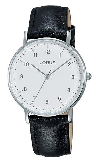 Reloj - Lorus - para Mujer - RH803CX9