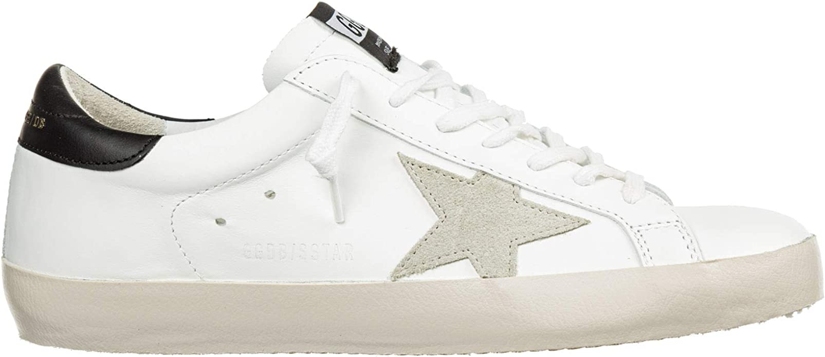 Sneakers Golden Goose G35ms590 E73