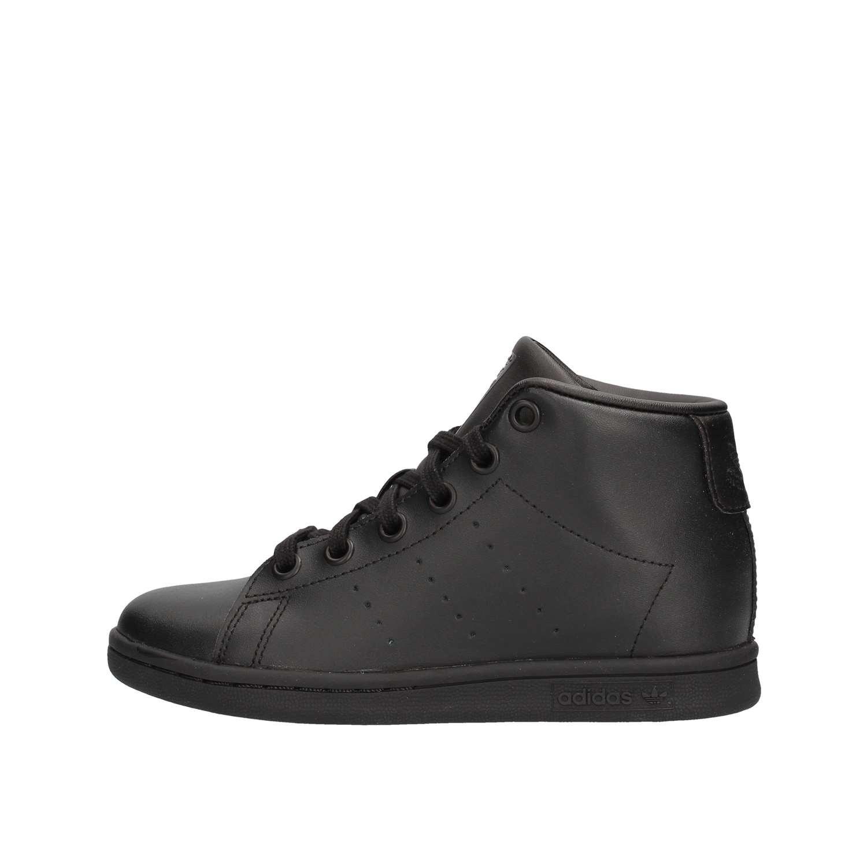 Adidas B075D4SYT3 Stan Smith Mid Mid C B075D4SYT3 Adidas Zapatillas de Stan Deporte e53d01