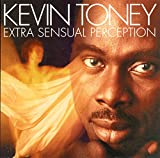 Extra Sensual Perception