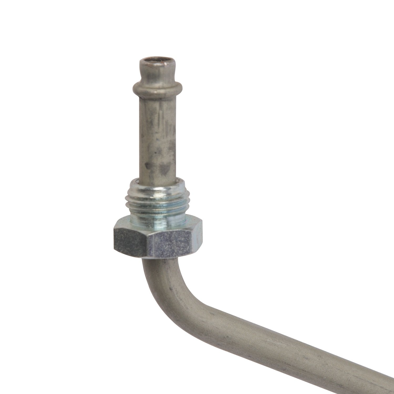 Edelmann 91622 Power Steering Pressure Hose