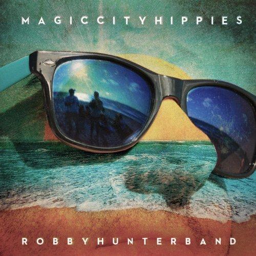 Magic City Hippies [Explicit]