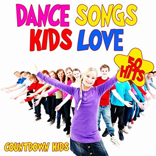 Kids 50's Rock - 2