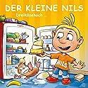 Der kleine Nils. Dreikäsehoch Hörspiel von Oliver Döhring Gesprochen von: Oliver Döhring
