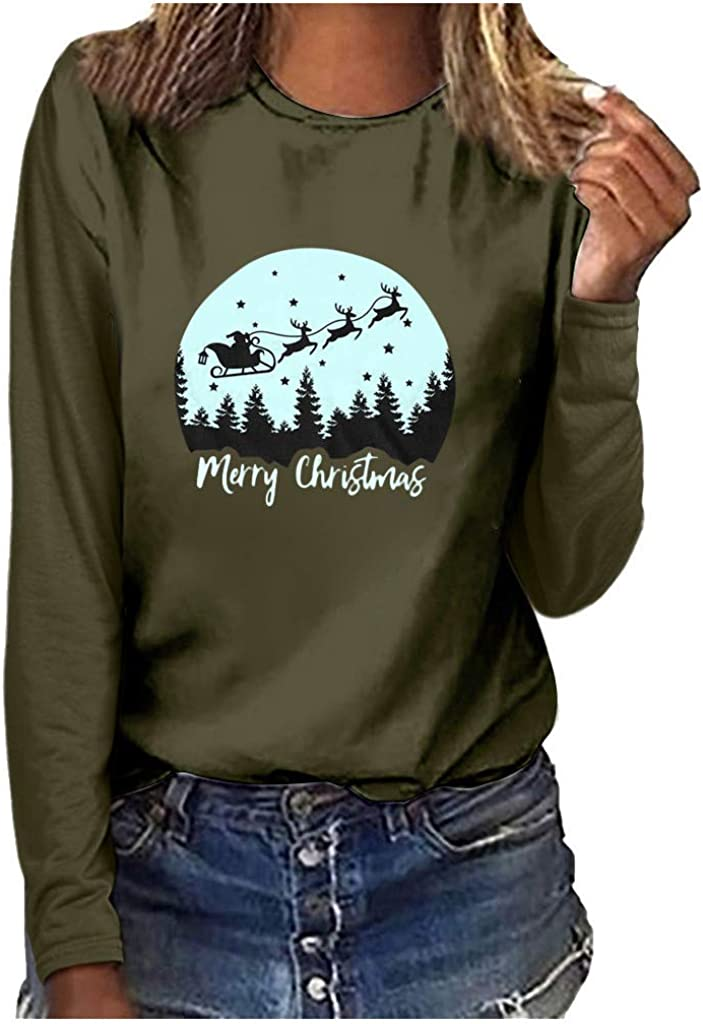 Merry Christmas Long...