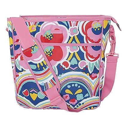 Tuc Tuc Enjoy & Dream - Bolso para silla con paraguas, niñas ...