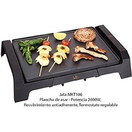 PLANCHA ASAR 35,5X25,5 MKT106: Amazon.es: Hogar
