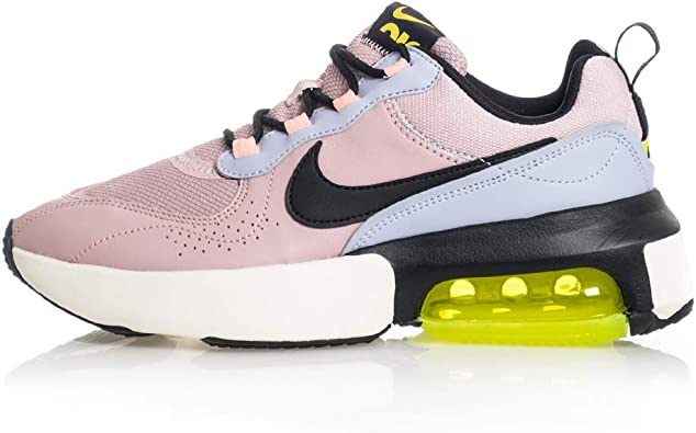 NIKE W Air MAX Verona, Zapatillas para Correr Mujer: Amazon.es: Zapatos y complementos
