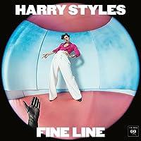Fine Line (Vinyl)