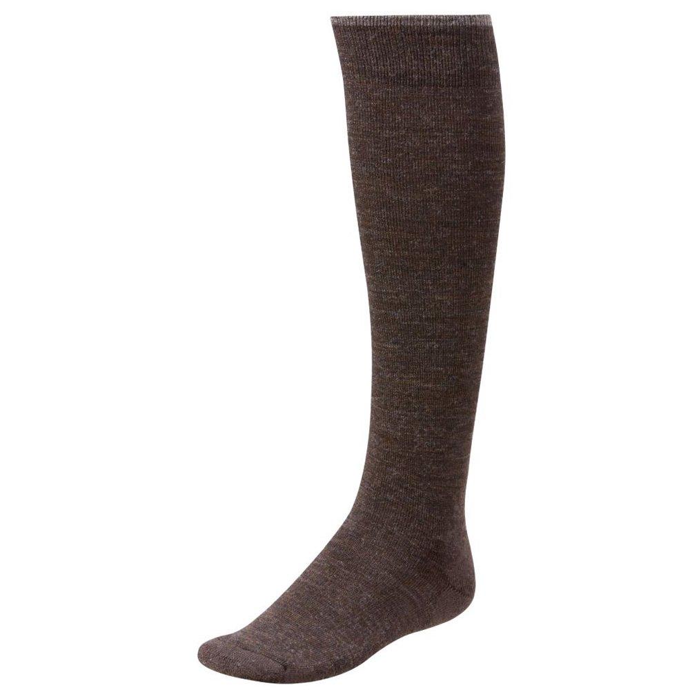 Smartwool Basic Kneehigh Sock - Women's