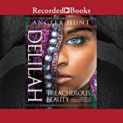 Delilah: Treacherous Beauty | Angela Hunt
