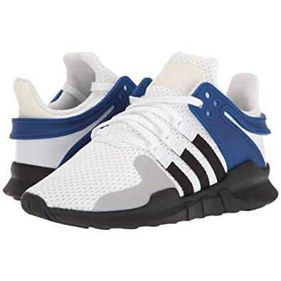 purchase cheap 970c2 db6e0 Amazon.com: adidas EQT Support Adv C Pre School Little Kids ...