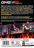 WWE: Omg! Volume 2 - The Top 50 Incidents In WCW History [DVD]