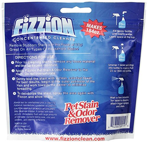 Pet-Stain-and-Odor-Eliminator-by-Fizzion-Removes-Pet-Urine-and-Feces-Safely-With-The-Professional-Cleaning-Power-of-CO2-8-Tablets-Makes-184oz