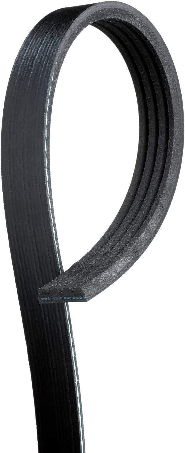 Gates K040300 Multi V-Groove Belt