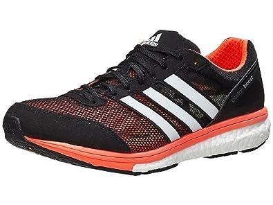 Adidas Herren Boston Boost 5 Amazon Schuhe