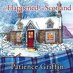 It Happened In Scotland