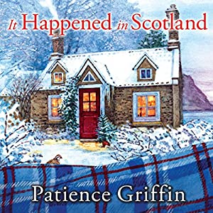 It Happened In Scotland Audiobook