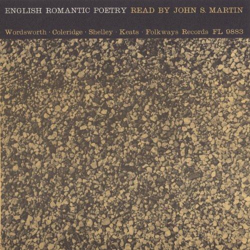 John Keats: La Belle Dame sans Merci - Keats La Belle