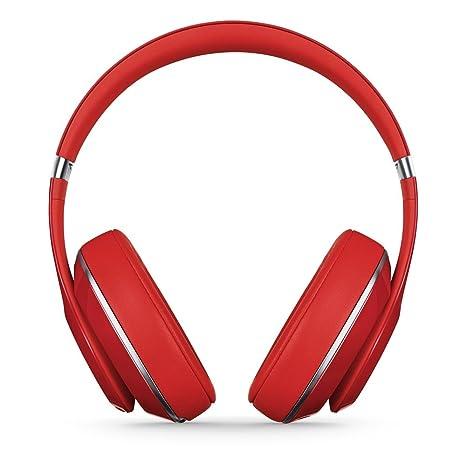 Beats by Dr. Dre Studio 2.0 Cuffie Over-Ear f22effa2bb6a