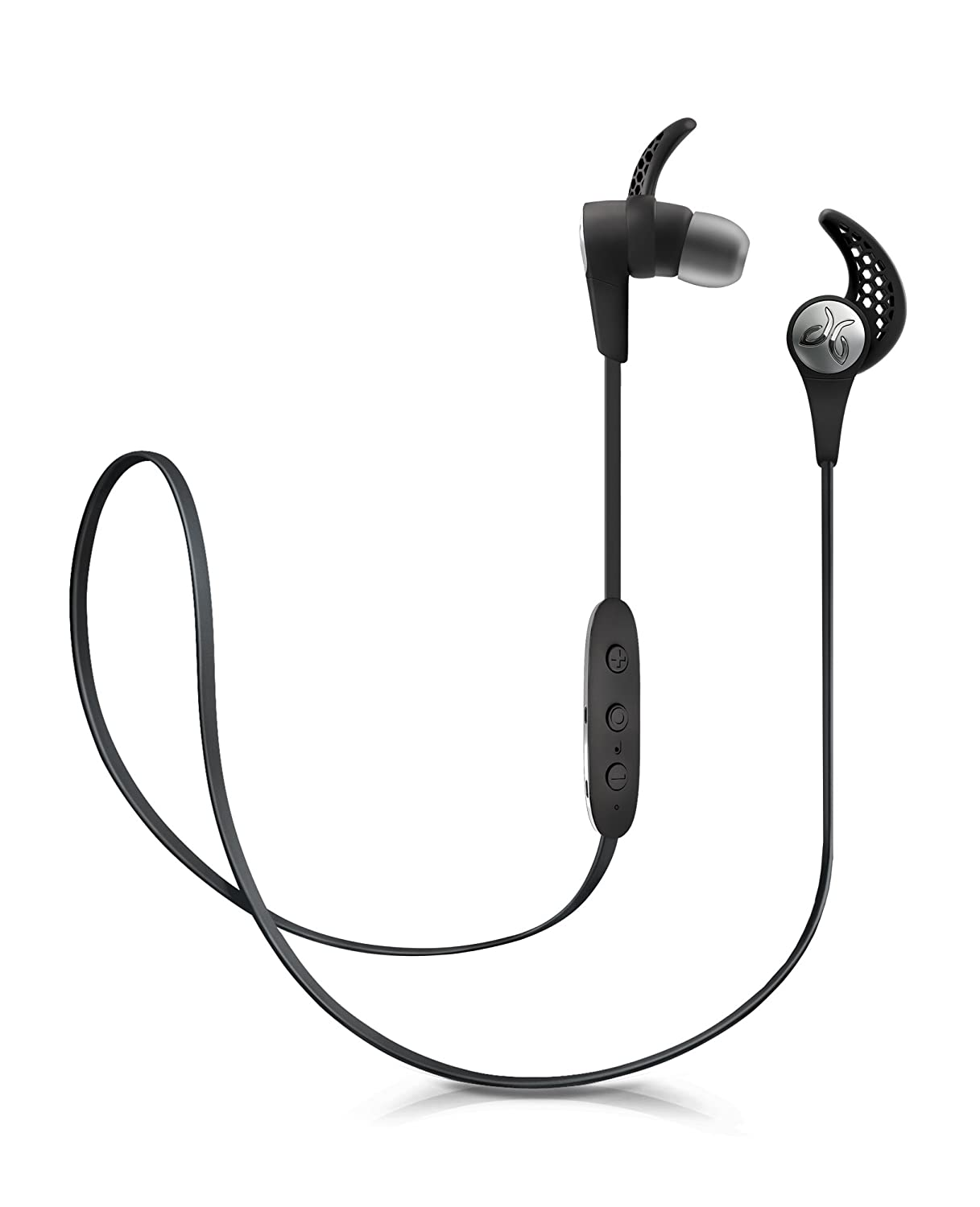 JayBird X3 Sport Bluetooth(Top 5 Best Earphones For Music India)
