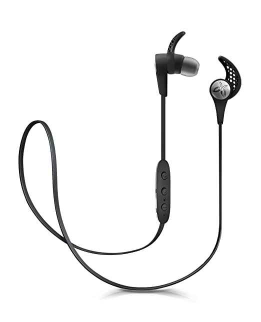 Amazon Com Jaybird X3 Sport Bluetooth Headset For Iphone And
