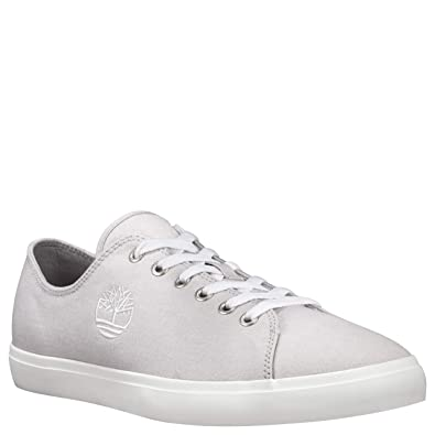 Alta qualità uomo UNION WHARF OXFORD Sneakers basse