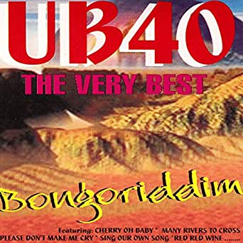 Ub40 reckless mp3 download.