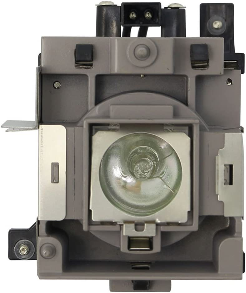 SpArc Platinum for BenQ W7000 Projector Lamp with Enclosure Original Philips Bulb Inside