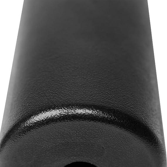 FR-8x4x1PU Ader Foam Roller High Density Sold By Pair