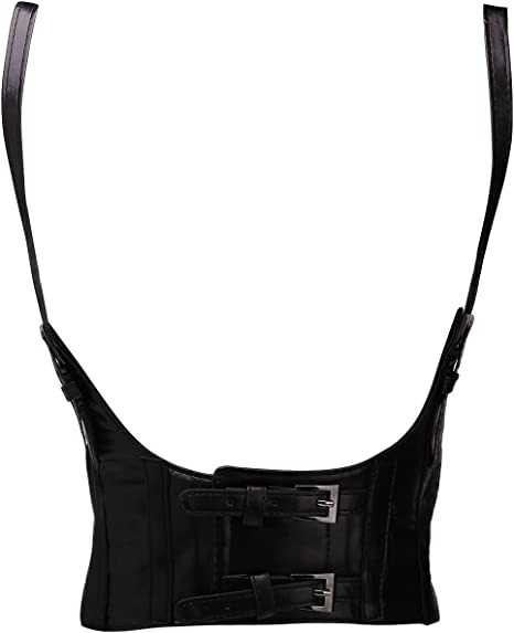 CHIC DIARY - Cinturón - para mujer
