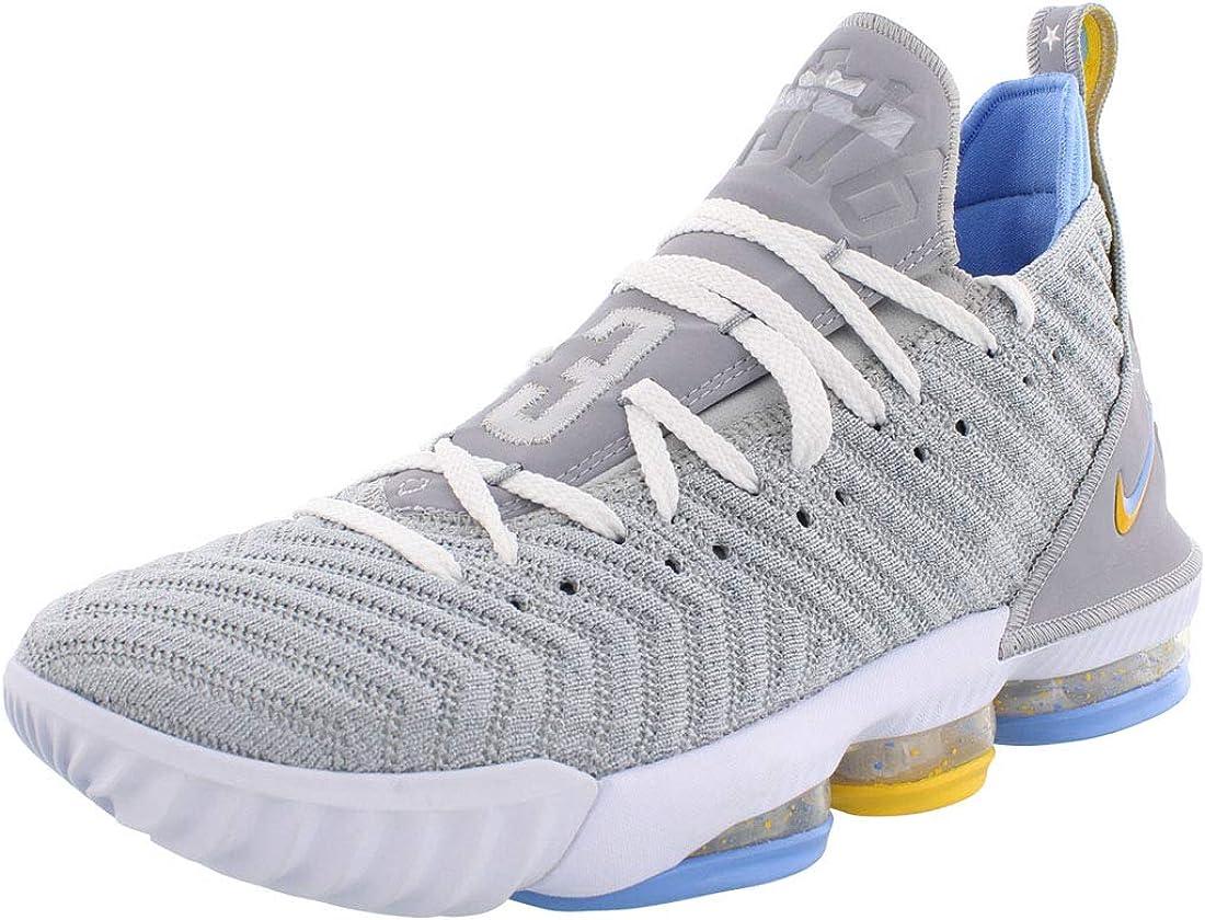 nike basketball shoes lebron
