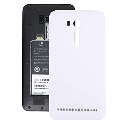 online retailer 72067 9913c Amazon.com: Replacement Pats, iPartsBuy for 5.5 inch Asus Zenfone Go ...