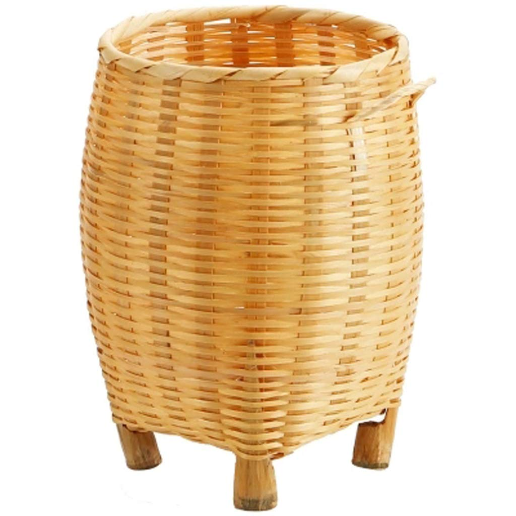 Lyqqqq Storage Boxes Crafts, Bamboo, Tea Ceremony, Spare Parts, Storage, Tea, Tea, Tea, Tea, Bamboo, Bamboo (Size : with Bracket)