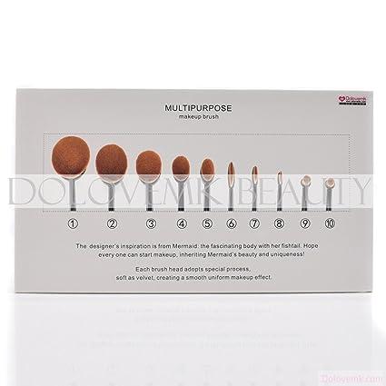 Dolovemk  product image 6
