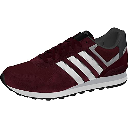 wholesale dealer 736e6 8db3a Zapatillas adidas Neo 10K BB9786