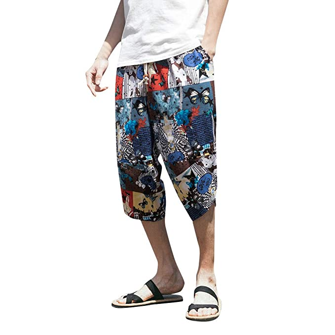 PantalóN Trabajo Hombre Talla 60 Pantalones con Rodilleras ...