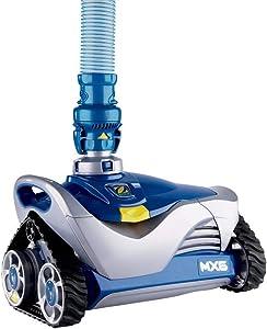 Zodiac MX6
