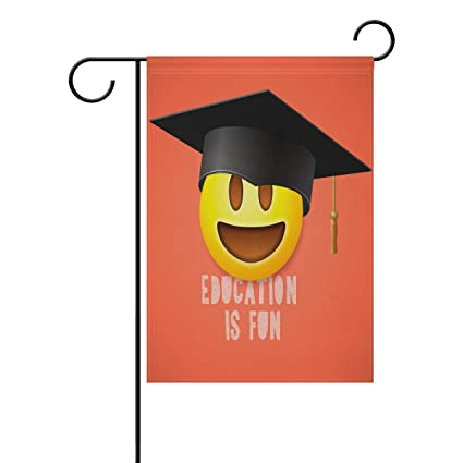 Amazon com : Top Carpenter Education Is Fun Double-Sided