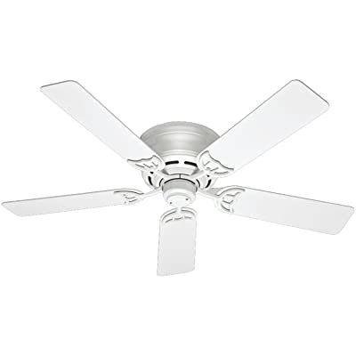 Hunter Fan Company Hunter 53069
