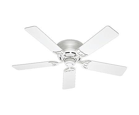 Hunter Fan Company Hunter 53069