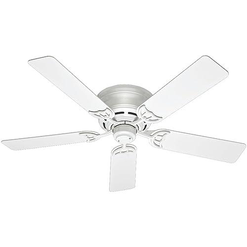 Beautiful Large Ceiling Fan: Beautiful Ceiling Fan: Amazon.com
