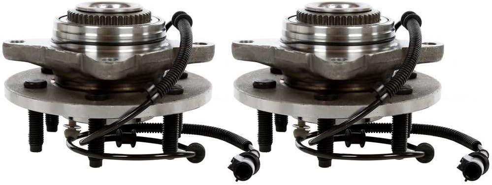 Lamijua Dc8V-Dc16V Automatic Manipulator Shut Off Valve for Alarm Shutoff Gas Water Pipeline Security Device for Kitchen 3//4 Thread