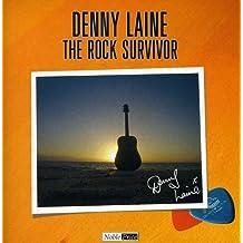 Rock Survivor