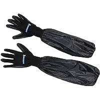 Michelin 9497 Gants pour le montage Chaînes à neige, 2 Pièces