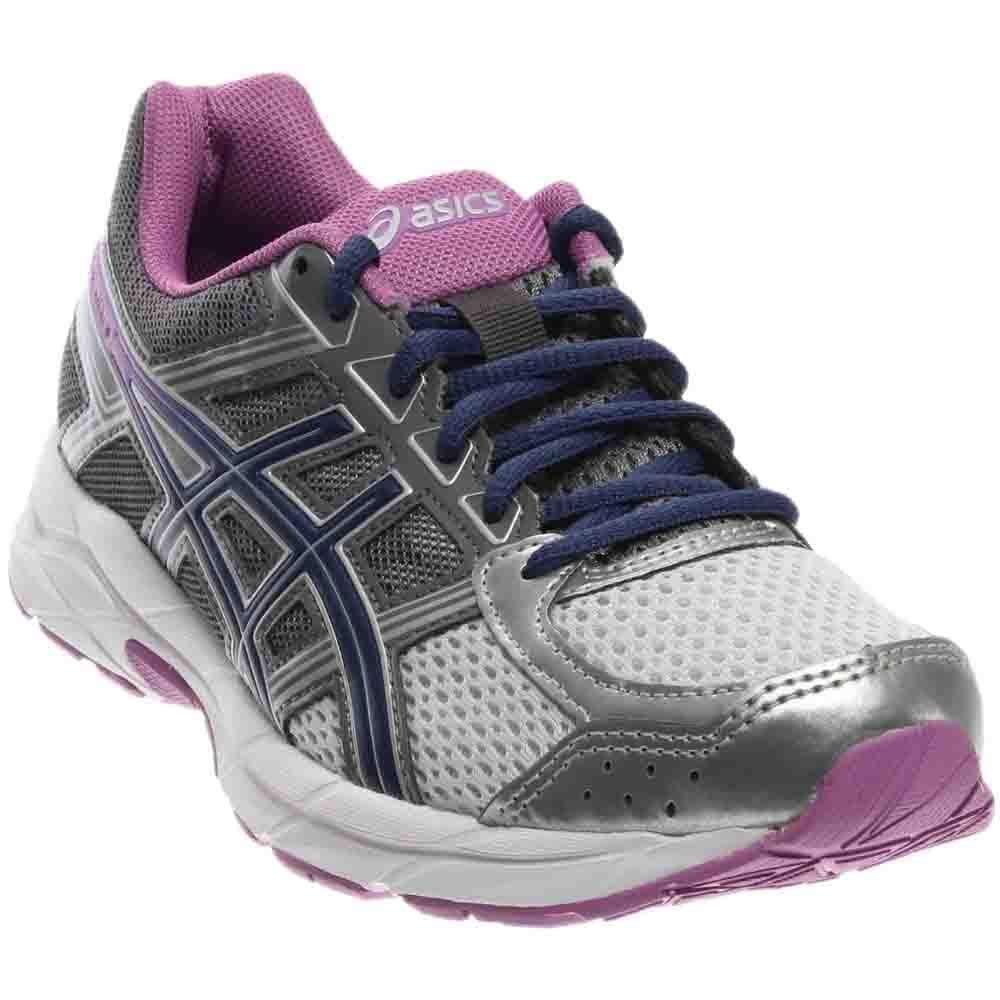 designer fashion 24f70 e52e5 ASICS Gel-Contend 4 Women's Running Shoe | Jodyshop